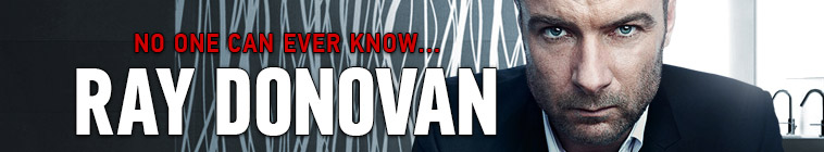 Ray Donovan S07 WEBRip 1080p DD+5 1 H265-d3g