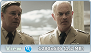Проект Синяя книга / Project Blue Book [Сезон: 2] (2020) WEB-DL 720p | LostFilm