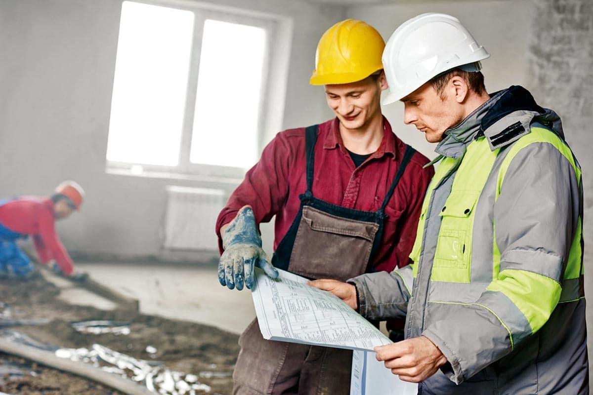 картинки мастера строительных работ серый, дождливый так