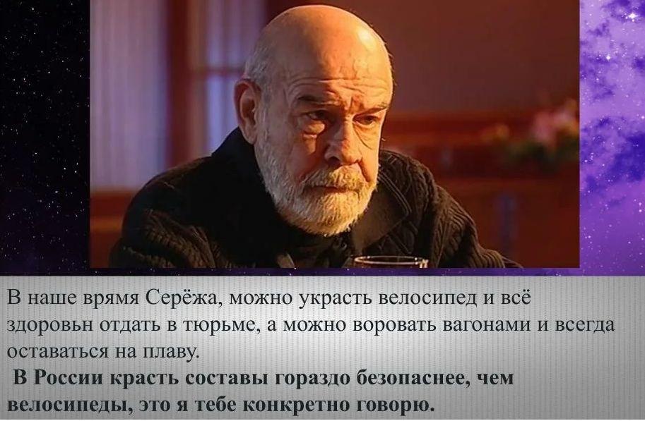 https://i5.imageban.ru/out/2020/02/03/a7624e3a0763f294626590db9e982460.jpg