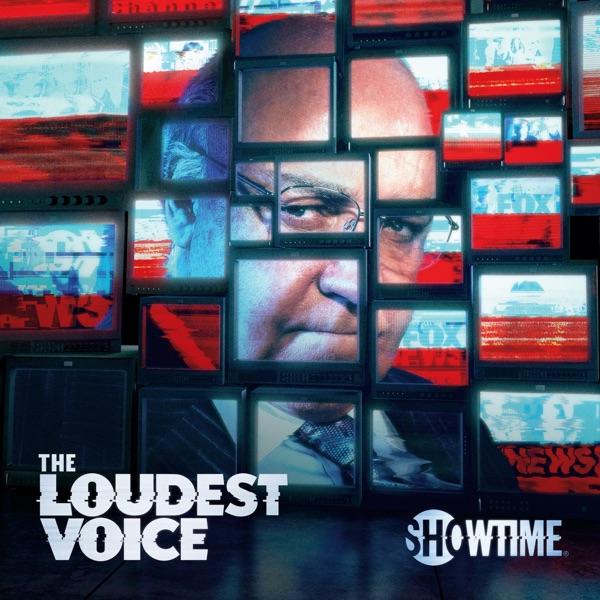 Самый громкий голос / The Loudest Voice [S01] (2019) WEB-DL 720p   Amedia   11.87 GB