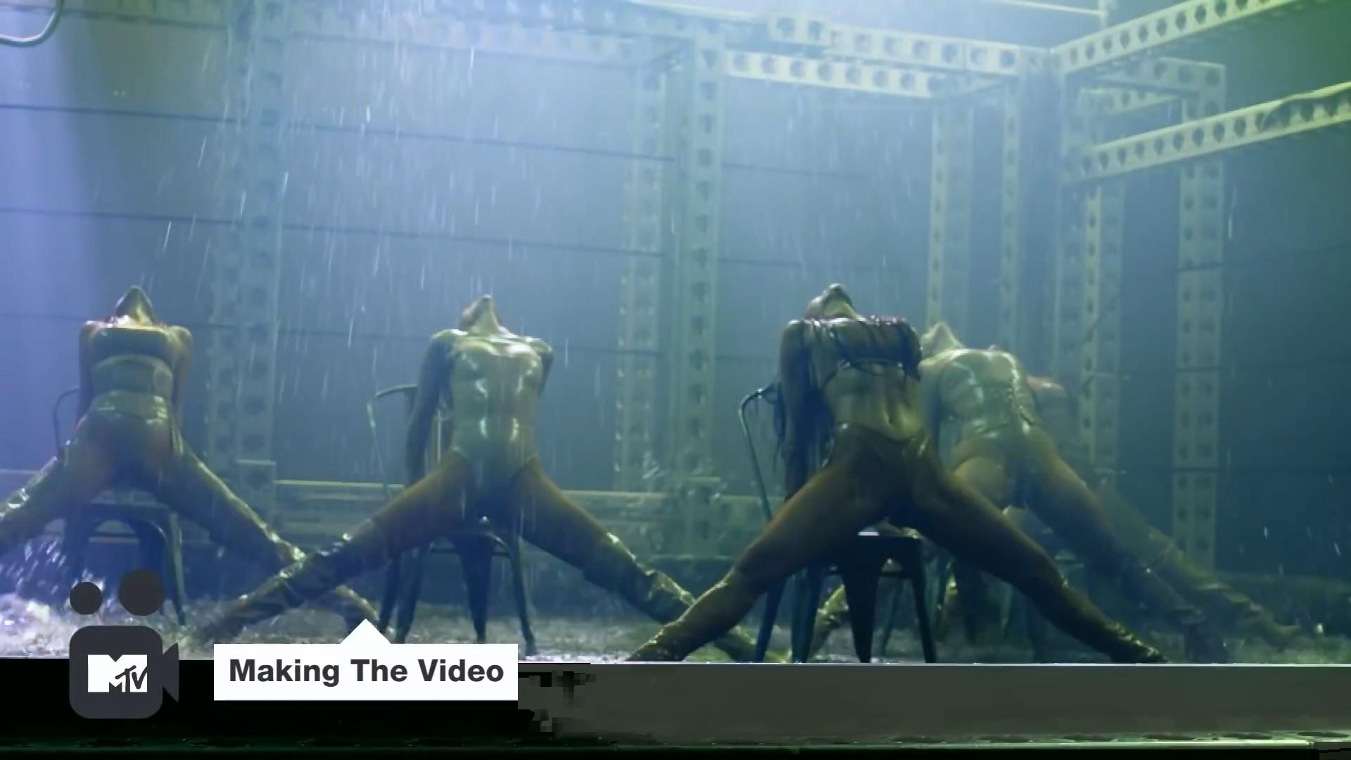 Pussycat Dolls 'React'  Making The Video ¦ MTV Music.mp4_snapshot_03.04_[2020.02.10_04.50.31].jpg