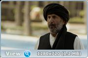 Родина / Homeland [Сезон: 8, Серии: 1-8 (12)] (2020) WEB-DL 720p | LostFilm