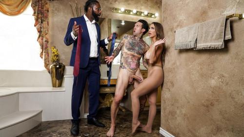 Abigail Mac - Anatomy Of A Sex Scene 2 (2020) SiteRip |