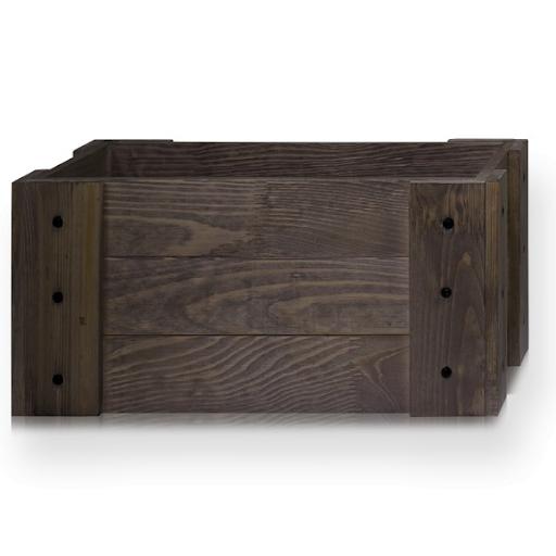 Зачем при квартирном переезде требуются деревянные ящики