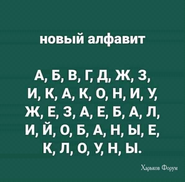 3a43b5056084d4ac1efacbdc0ab5e6a5.jpg