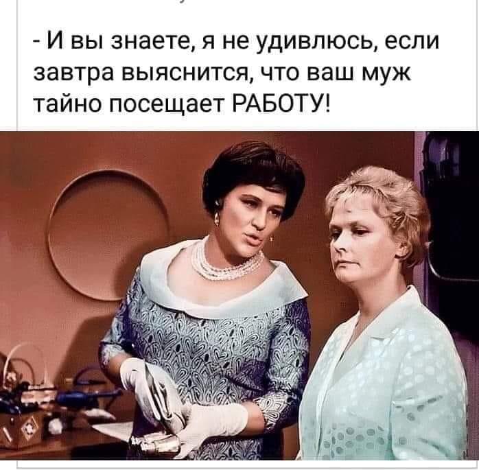 https://i5.imageban.ru/out/2020/03/28/f5dba9584fae86a0b3d51b1c106db1bf.jpg
