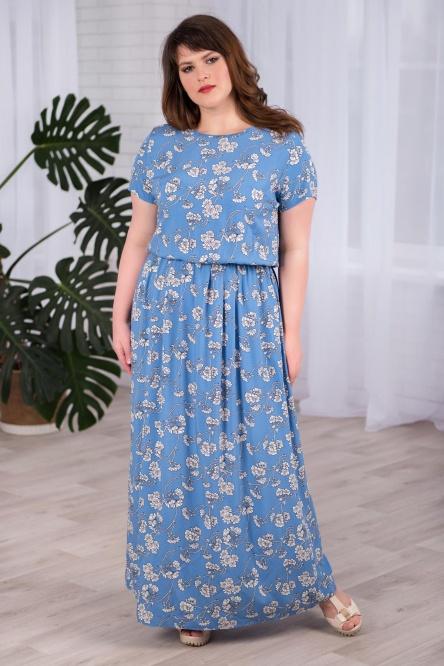 Платье, арт. 0926-56