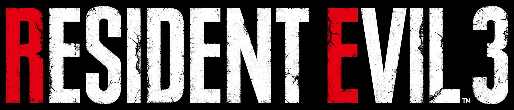 Достижения Resident Evil 3: Remake 16508331410f04907dfe57fc8ea13fc9