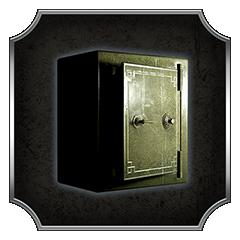 Достижения Resident Evil 3: Remake 455239586a1713064065db34042fdfce