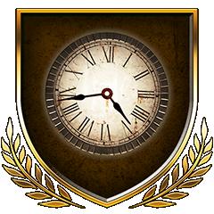 Достижения Resident Evil 3: Remake 9280db015a0d05295e9b69a2c0a23704