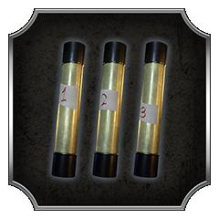 Достижения Resident Evil 3: Remake A652348f87e0aebbb6b5831015fa90ed