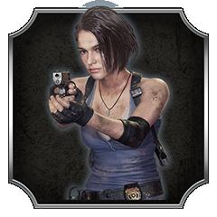 Достижения Resident Evil 3: Remake E91ec3b68f75fe23e3c7b67ddf6afd20