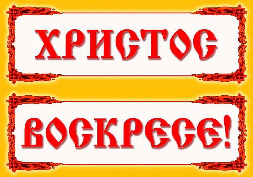 https://i5.imageban.ru/out/2020/04/19/de0165eec5d2a6c29e20ce60e51429eb.jpg