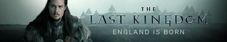 The Last Kingdom S04 1080p NF WEB-DL DDP5 1 x264-NTb