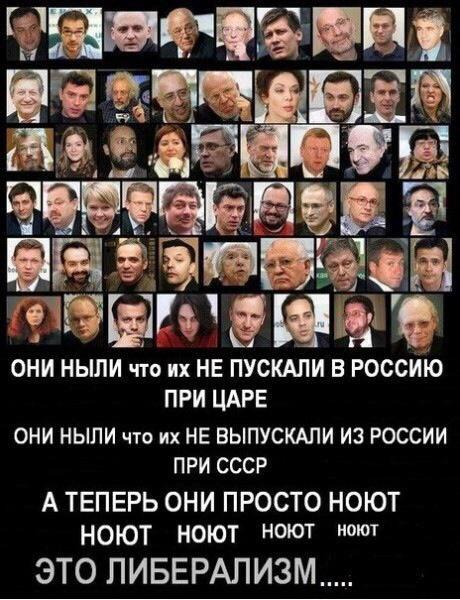https://i5.imageban.ru/out/2020/05/05/fbd2dedefb4200d0121b7d2ad84a7ca1.jpg