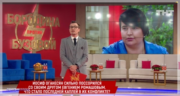 https://i5.imageban.ru/out/2020/05/22/7c38fb824ee709814bfa39a2c4d43a5b.jpg