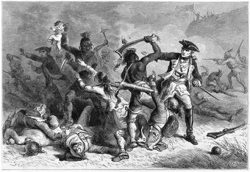 Montcalm_trying_to_stop_the_massacre-640x439.jpg