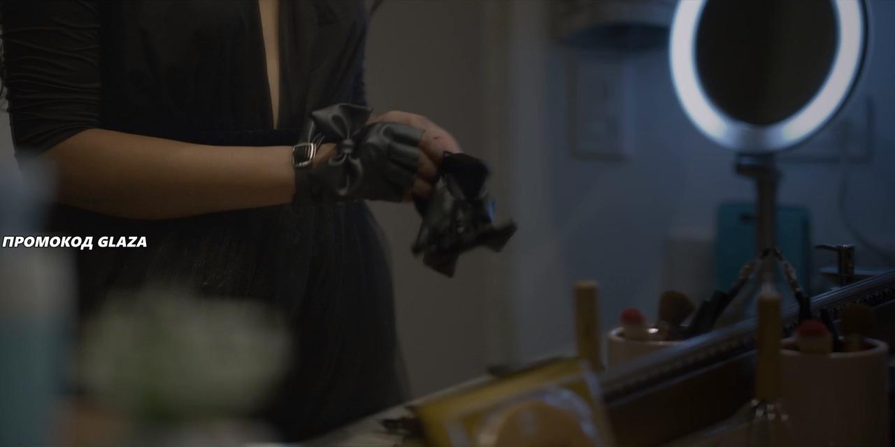 Дневники преступности: Кольменарес (1 сезон: 1-8 серии из 8) (2019) WEBRip 720p   Octopus