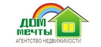 Агентство недвижимости «Дом мечты»