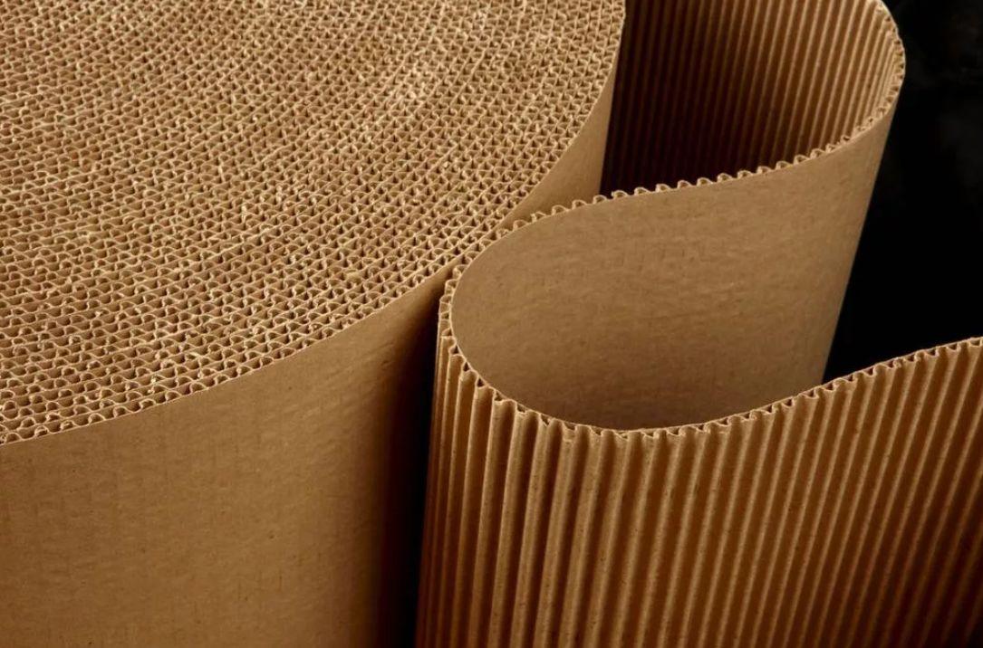 Как правильно выбрать упаковку для товаров: виды и преимущества гофрокартона
