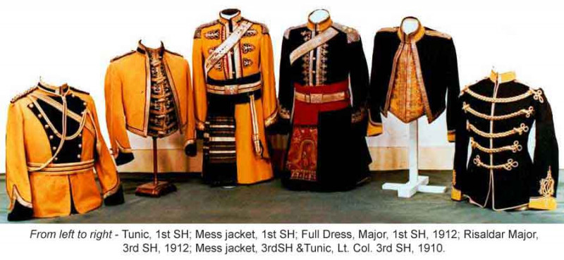 Skinners-Horse-uniforms.jpg