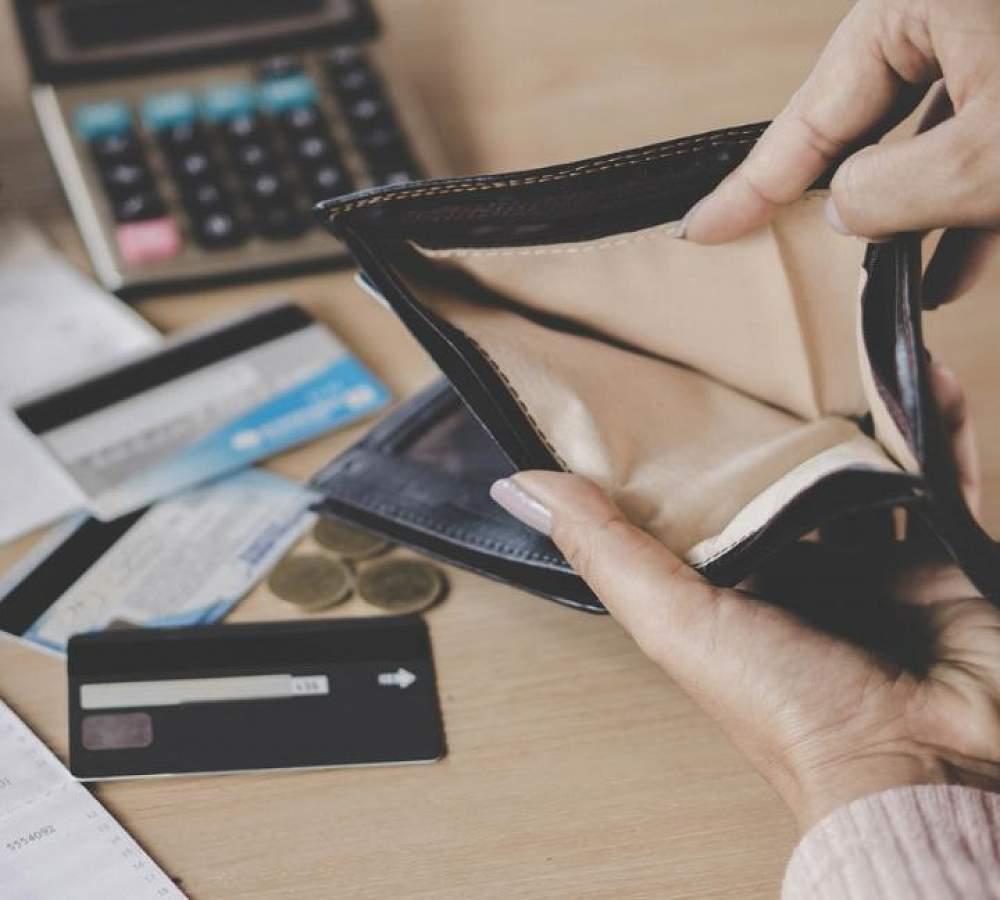 Микрокредиты онлайн: особенности и преимущества