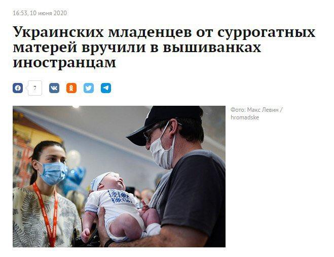 https://i5.imageban.ru/out/2020/06/11/4b0d5e255ffd68bf957de20f3724db70.jpg