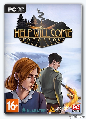 Help Will Come Tomorrow (2020) [Ru / Multi] (1.1.0) Repack Other s