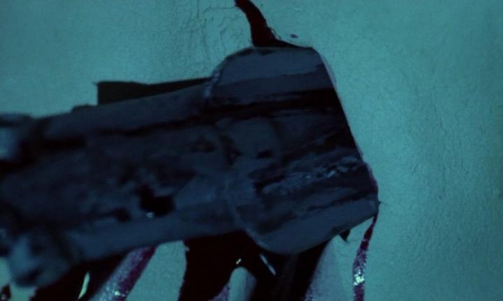 Unmasked Part 25 (1988).avi_20200628_132649.412.png