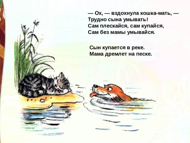 https://i5.imageban.ru/out/2020/07/02/b5e2da7a883f95b79b28c8b58f13f344.jpg