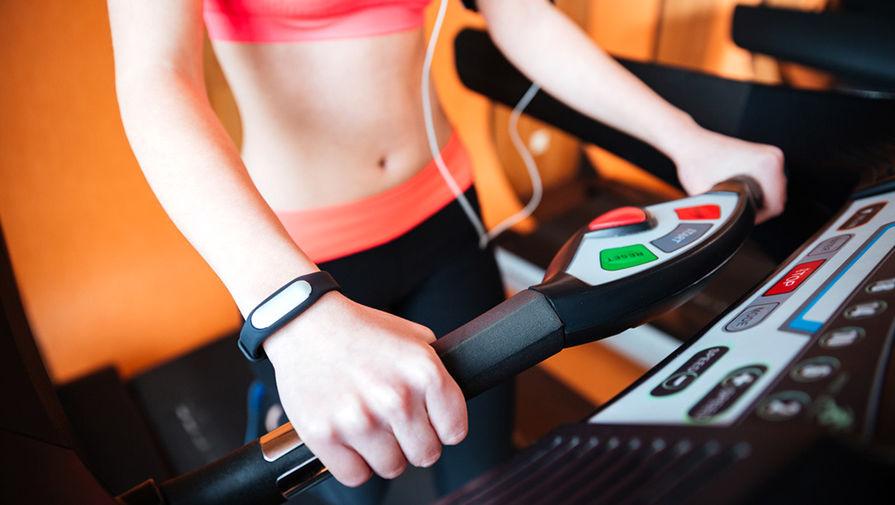 Фитнес-браслет: почему он необходим каждому человеку