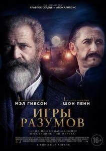 https://i5.imageban.ru/out/2020/07/06/aa8d470d7d71b70954861e20f315fd15.jpg