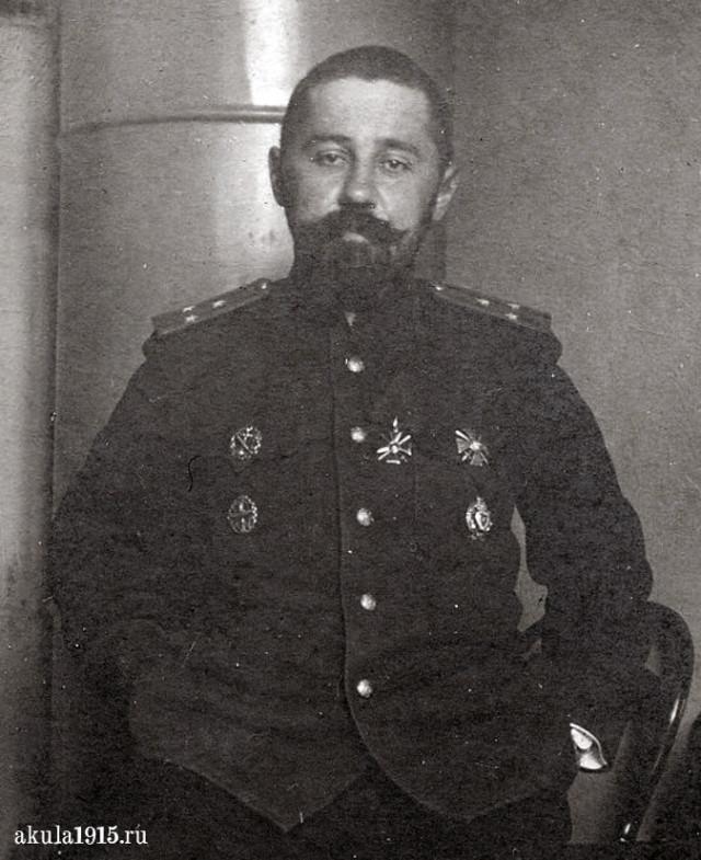 vlasyev-sergej-nikolaevich-s.jpg