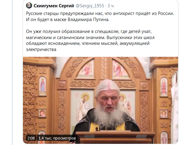 https://i5.imageban.ru/out/2020/07/15/f6386c5a0fae533688eed7071336a065.png