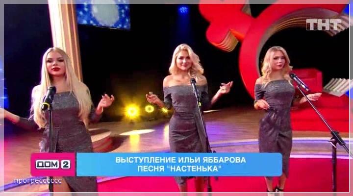 https://i5.imageban.ru/out/2020/08/02/519bd0915b1458c43092b837487f303e.jpg