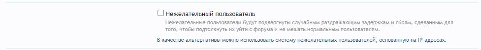 https://i5.imageban.ru/out/2020/08/05/a0451f73b4c5609b2f86b7338db81ad2.png