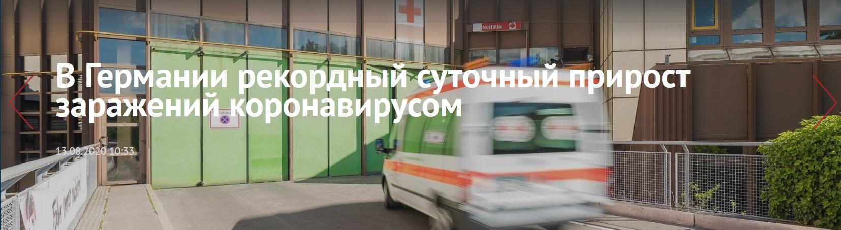 cfc3be90150b6a271ff1cd179702e107.jpg