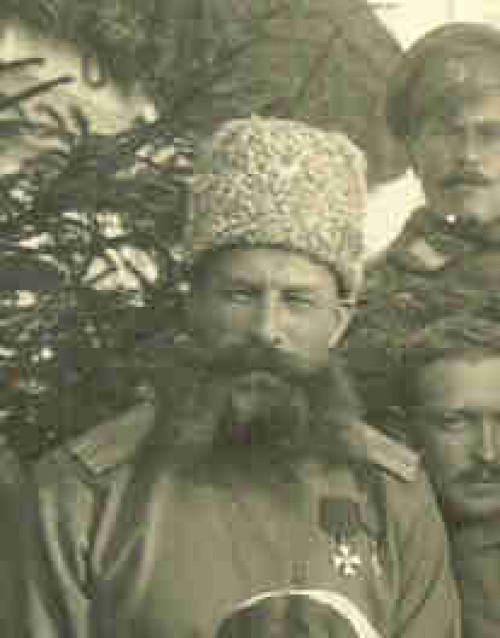 Handziuk_Yakiv_Hryhorovych.jpg