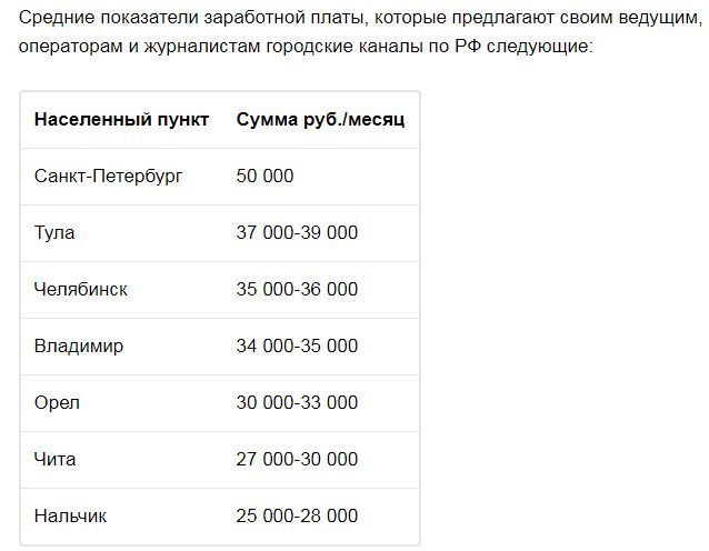 https://i5.imageban.ru/out/2020/08/19/628fc796279092297b8d0d96a4908d66.jpg