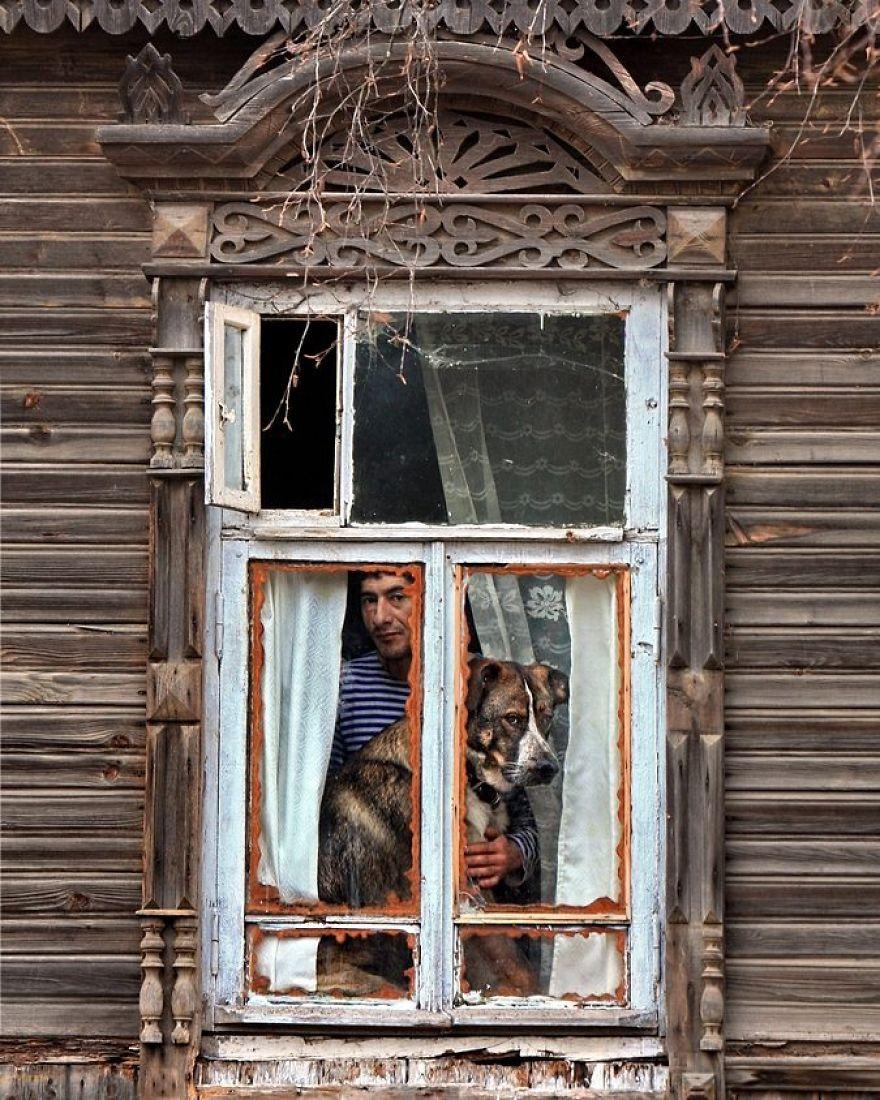 https://i5.imageban.ru/out/2020/08/21/63da359f35adef2a21ec9e43c8d83d16.jpg