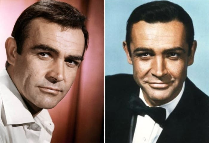 Sean-Connery-and-James-Bond-6.jpg