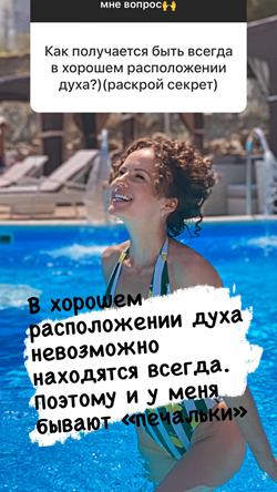 https://i5.imageban.ru/out/2020/08/29/725d6bd6857354f759309112184a47b6.png