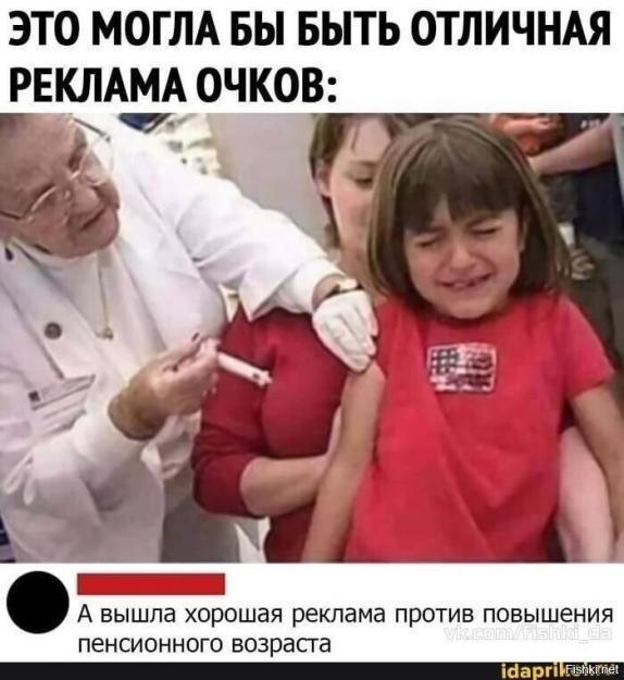 https://i5.imageban.ru/out/2020/09/01/0bbd98894437c5e7d51550f900d40bdf.jpg