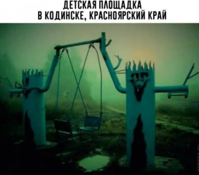 https://i5.imageban.ru/out/2020/09/01/279b34b2f718ab0f3f2409d2b45b713b.jpg