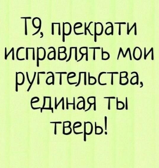 https://i5.imageban.ru/out/2020/09/01/393674727e56ad559794906ff96f6ce4.jpg