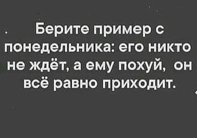https://i5.imageban.ru/out/2020/09/01/3e3101fe438a43fbe4eaf99f9ad75602.jpg