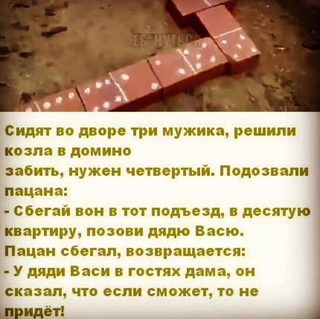 https://i5.imageban.ru/out/2020/09/01/41ea55ff8b08f9dcb7abf7efb11aa770.jpg