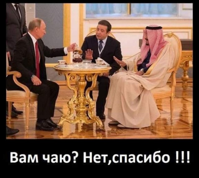 https://i5.imageban.ru/out/2020/09/01/56948603b3ea2c25f983fb17d88b6790.jpg