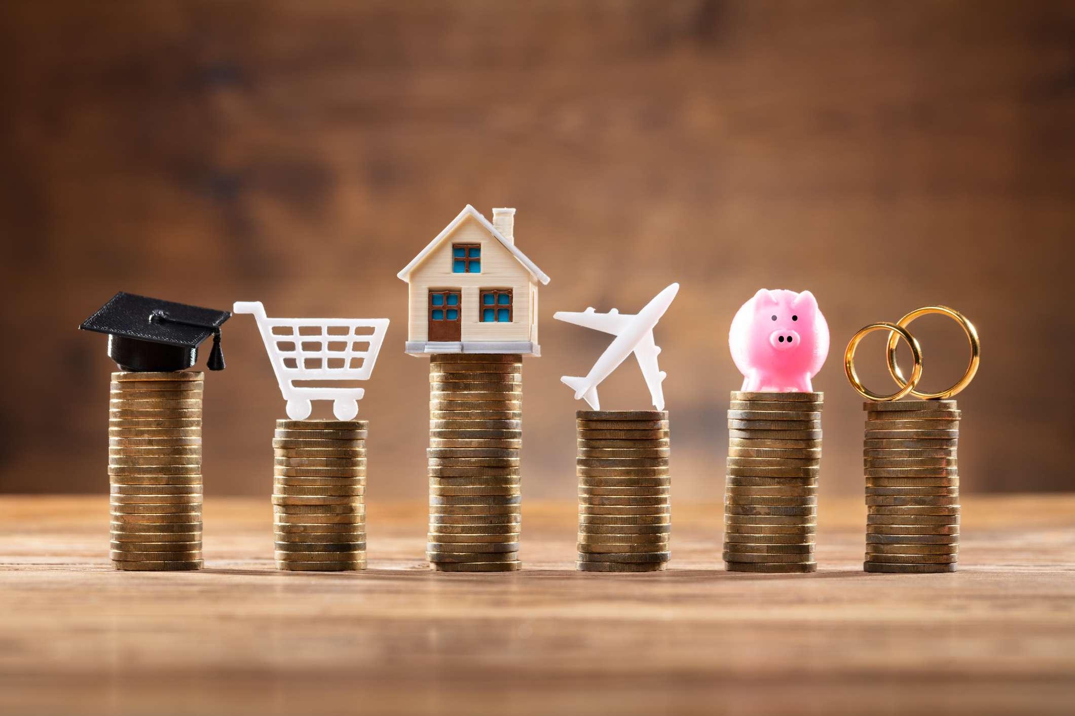 Как получить кредит на выгодных для себя условиях
